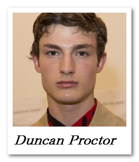 ACTIVA_Duncan Proctor01