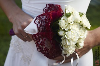 Фотография Свадьба Антона и Наташи 43