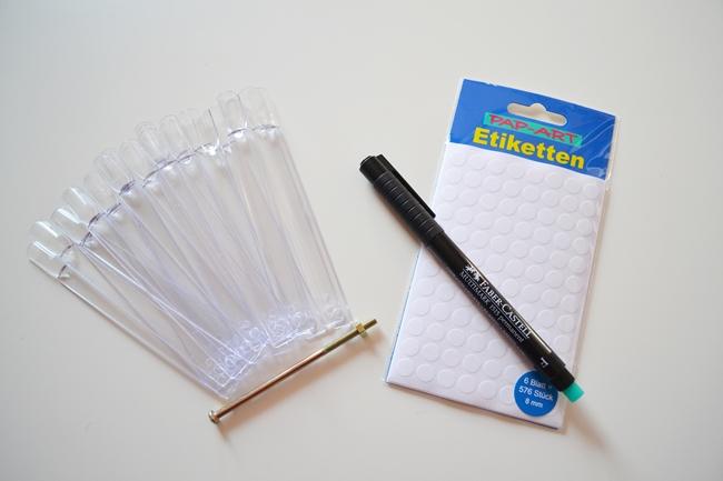 How to organize nail polish Eugli (1)