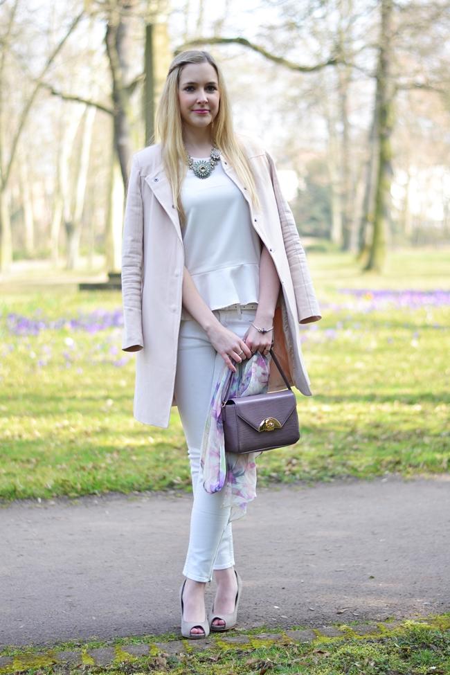 Outfit mit Pastell durch den Frühling (4)