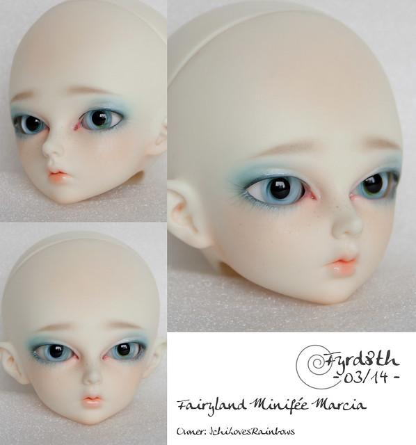 140309 Minifee Marcia