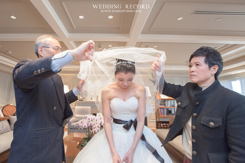 2014.01.19 Wedding Record-108