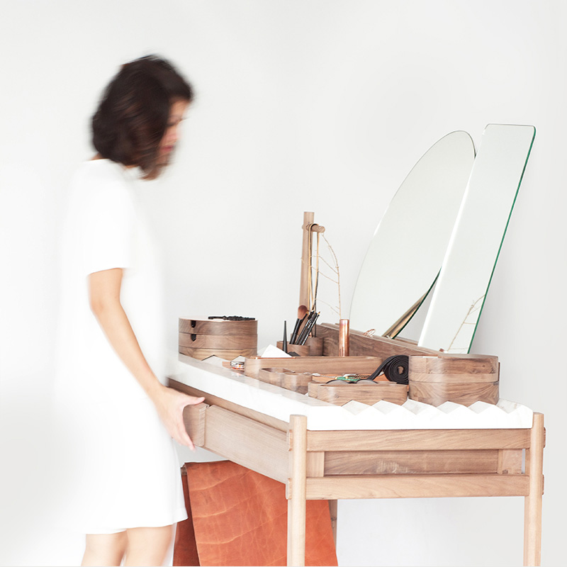 his_her_dressing_table_studio248_3b