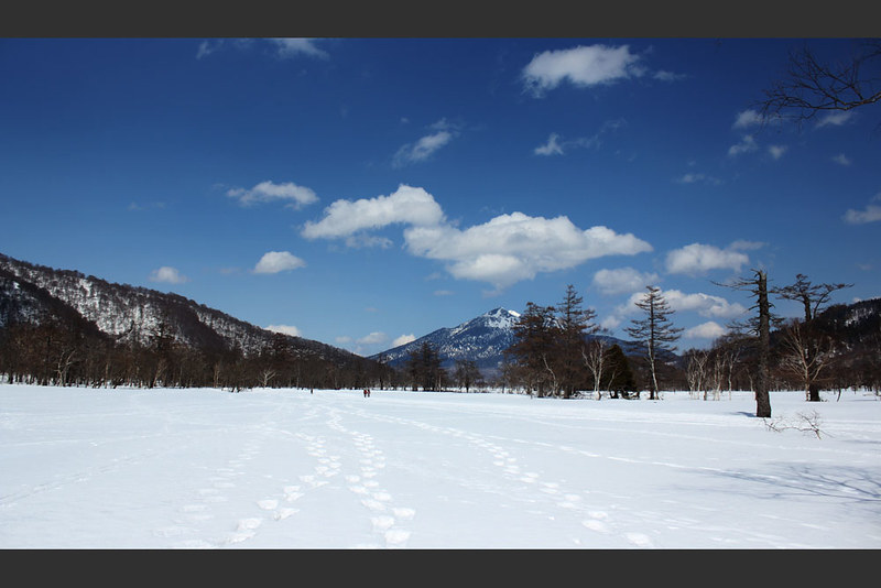 栗駒山_03
