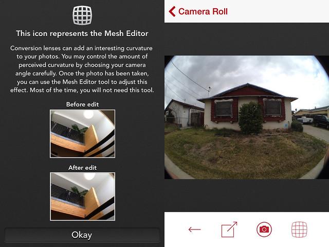 Camera Roll-6320