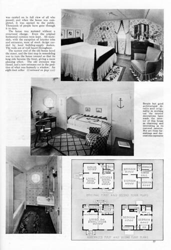 1934-12-GoodHousekeeping_pg77