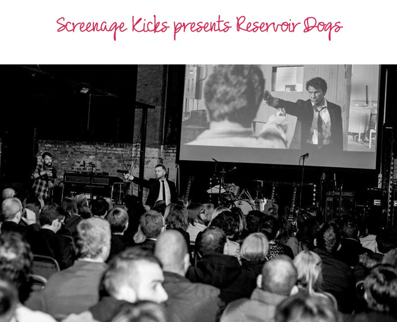 Screenage-Kicks-Reservoir-Dogs-Newcastle