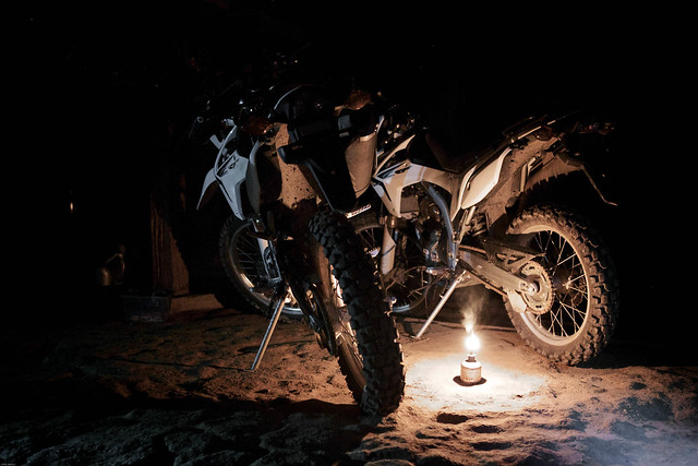 laos-khmou-village-homestay-motorbikes-night-tiger-trail-photo-by-cyril-eberle-CEB-9315.jpg