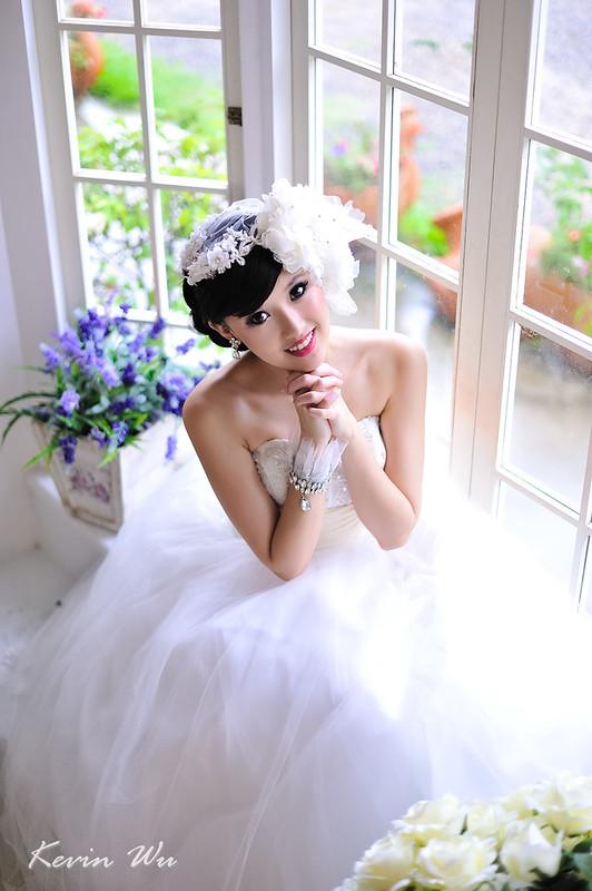 婚紗,自助婚紗,海外婚紗,Choice02