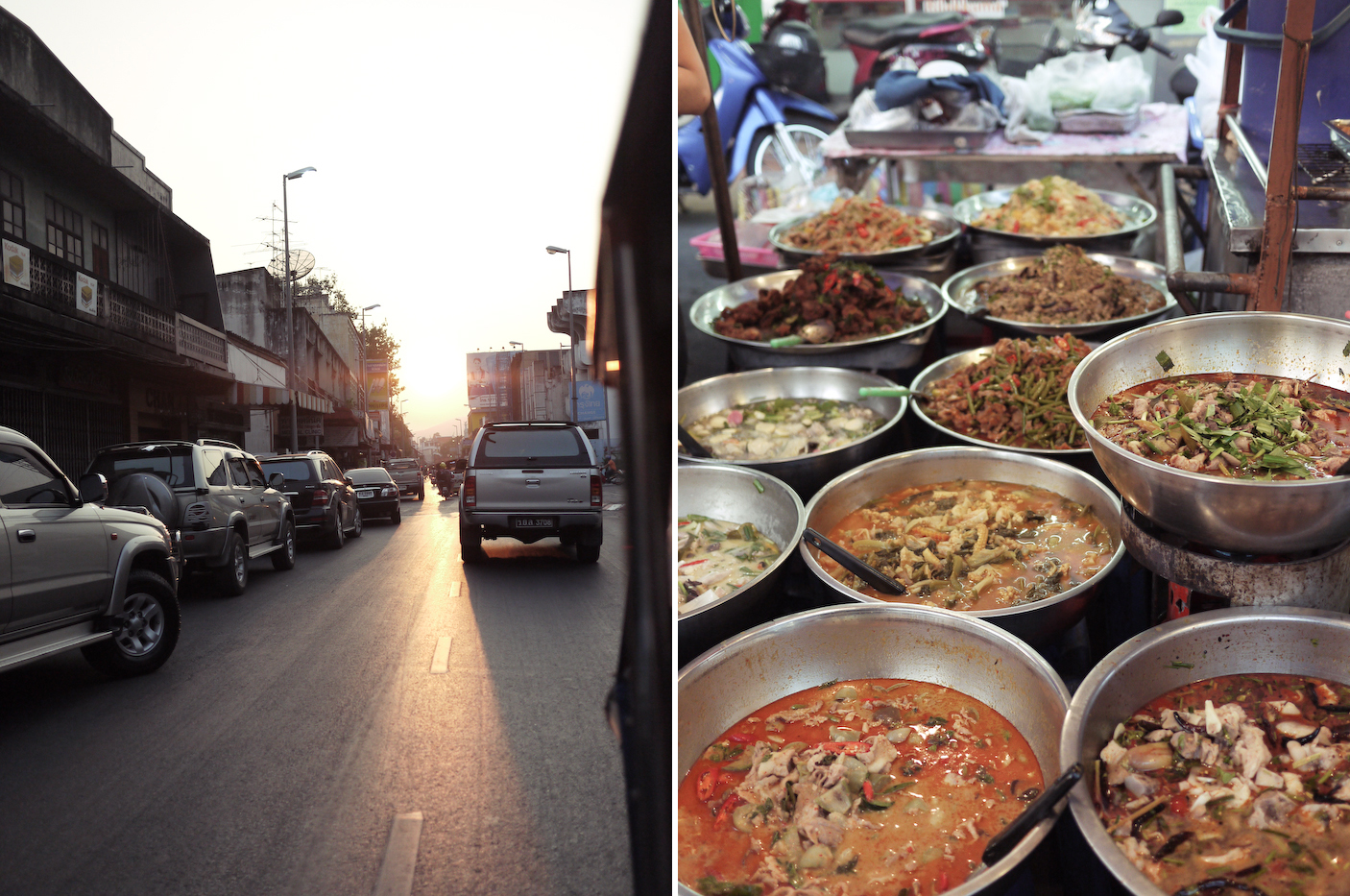 Chiang Mai Photo Diary-8