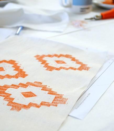 stampcarving4