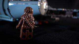 LEGO_Star_Wars_7965_10