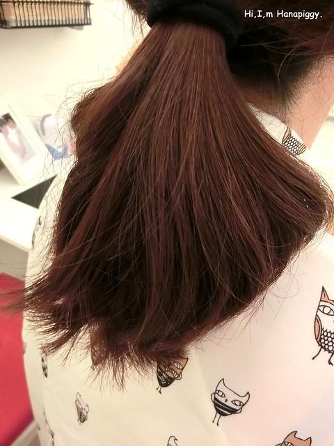 VS hair (16)