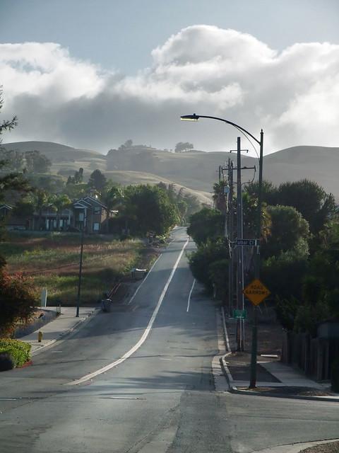 Seirra Road DMD part 2_0352