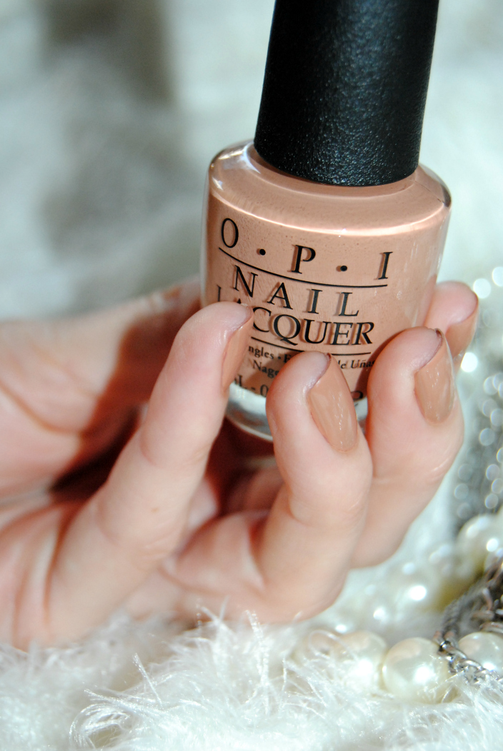OPI_Review_OmniabyOlga (4)