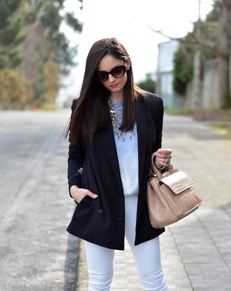 Zara_blazer_nude_ootd_nude_collar_menbur_08