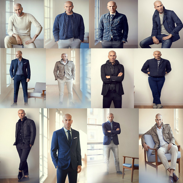 #Zidaneformango-spring-summer-2015,Zidane For Mango SS15, #Zidaneformango spring summer 2015, Zidane for mango spring summer 2015, mango man, mango man spring-summer 2015 campaign, Mango Man spring summer 2015 collection, Mango spring summer 2015 collection,  knitwear paired with trench coat, puffer jackets dressed with blazers for a smart casual look, navy blue suits with polka dot necktie, denim jacket smartened up with pants shirt & tie, bomber jackets teamed up with denim jeans & striped top, khaki safari jacket paired with a white shirt & cream trousers, polka dot shirt with suit, denim shirt worn with a tie, blazer & acid wash denim jeans, men spring summer trends, spring summer trends, spring summer trends for men, men style, men fashion style for spring summer