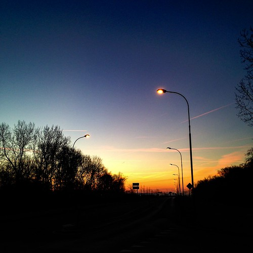 morning light sun sunrise dark square 365 iphone 362 365challenge iphone5c