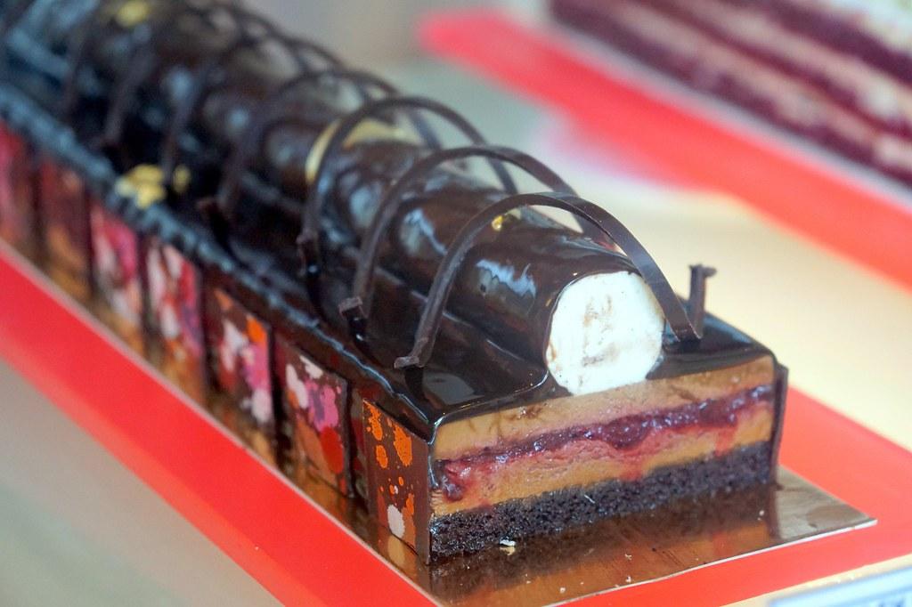 desserts - majestic hotel kl - contango buffet-010