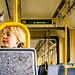 Framed passenger. by svenhoffmann1968