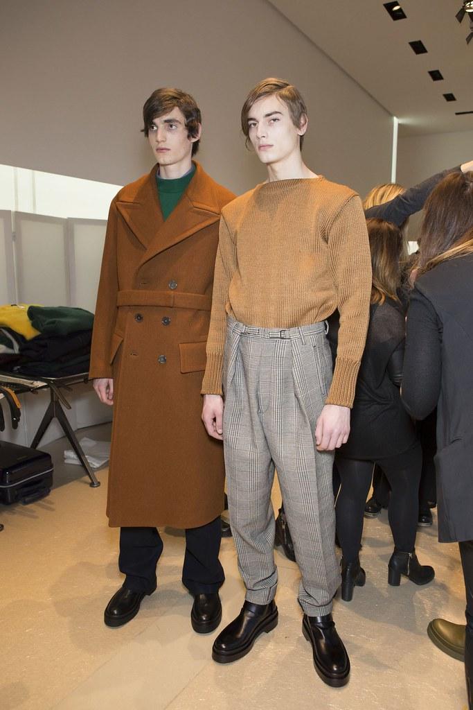Eduard Badaluta3007_4_FW15 Milan Jil Sander(fashionising.com)
