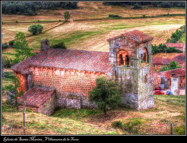 2014_07_16_173_Villanueva_de la Torre_Santa_Marina