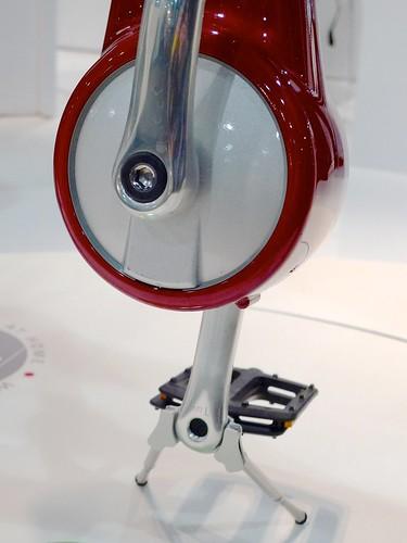 BikeMotion2014-5