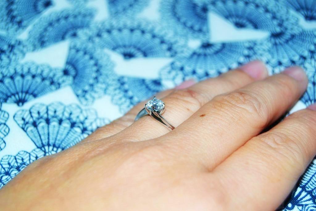 2015-Engagement-January-10