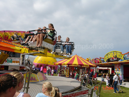Holyhead Festival 2008 435