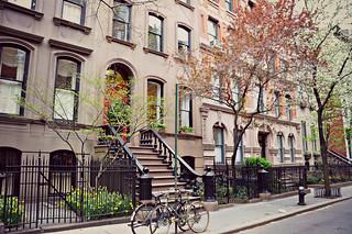 http://hojeconhecemos.blogspot.com.es/2015/02/perry-street-casa-carrie-bradshaw-nova.html