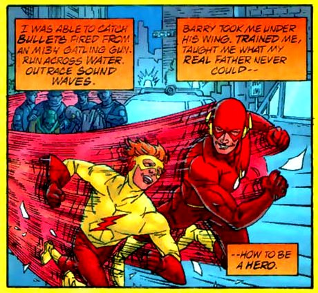 Kid_Flash_Wally_West_005