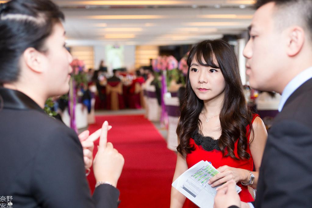 婚禮攝影-台南-訂婚午宴-歆豪&千恒-X-台南晶英酒店 (39)
