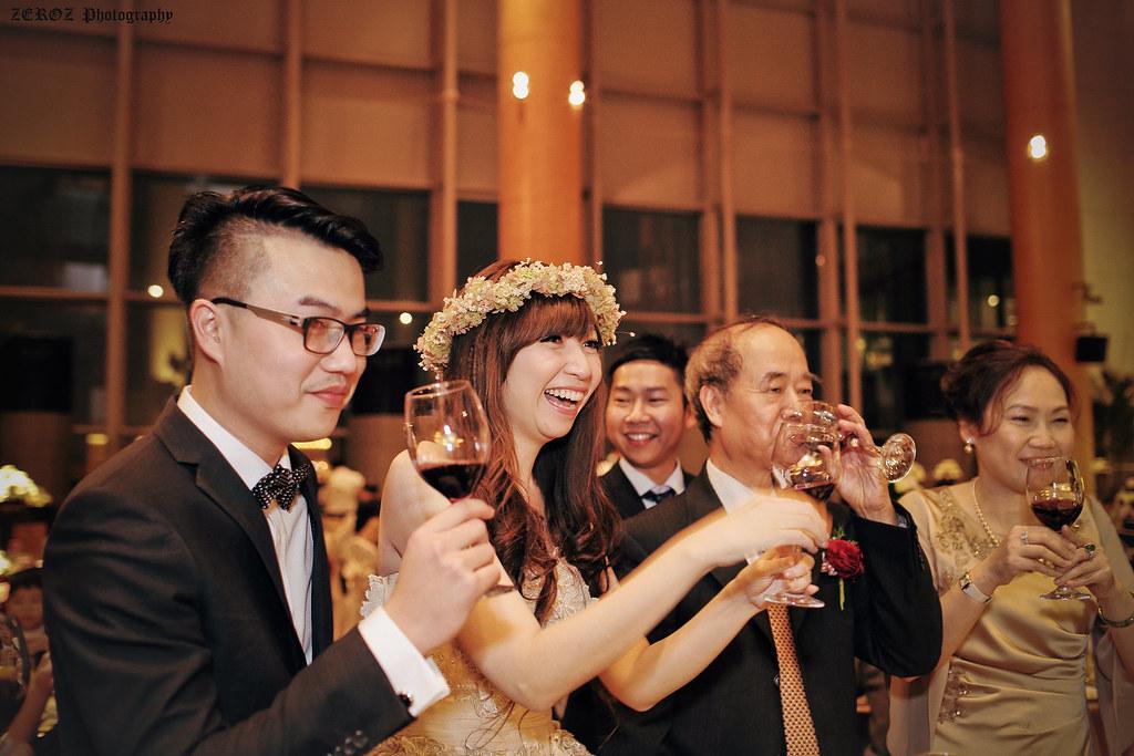 婚禮紀實維揚&尹姿5071-427-3.jpg