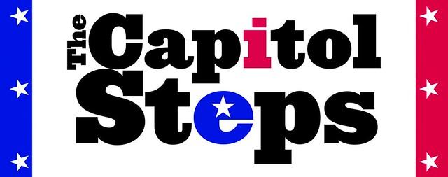 capsteps1140x450__slideshow