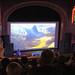 Wild & Scenic Film Festival 2015