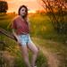 sundown by toma.paul