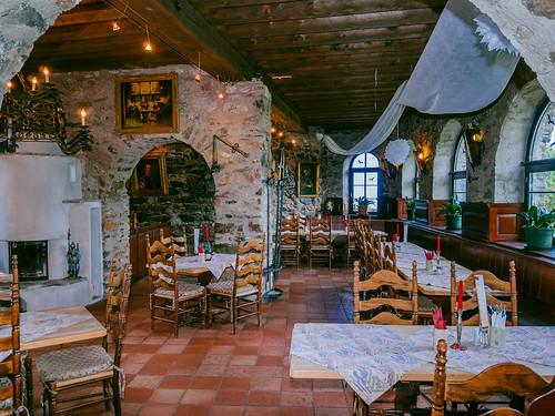 Sommeregg Burg