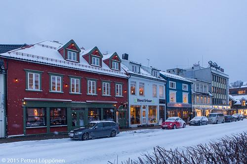 Tromssa (14)