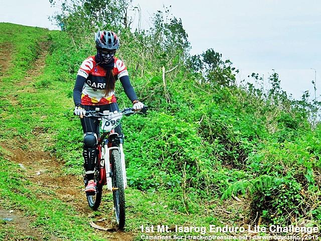 1st Mt. Isarog Enduro Lite Challenge (19)
