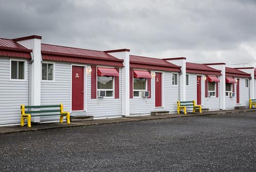 Motel (i)