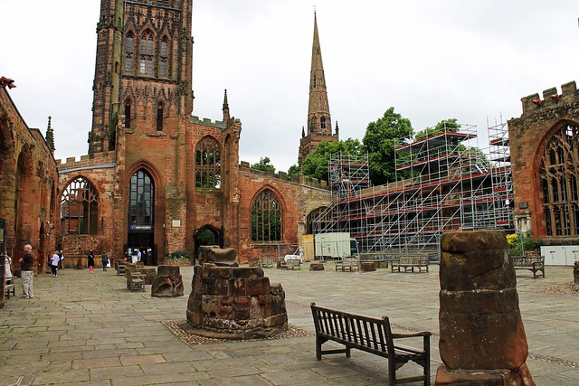 coventry cathedral 4