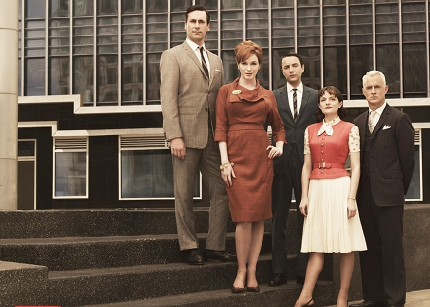 mad-men-costume-design-6