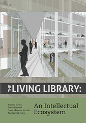 The Living LIbrary