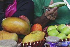 festival de cocina Ñam-santiago de chile