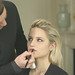 Getting Ready with Dianna Agron_20150219_092138.764 by @mikeownby