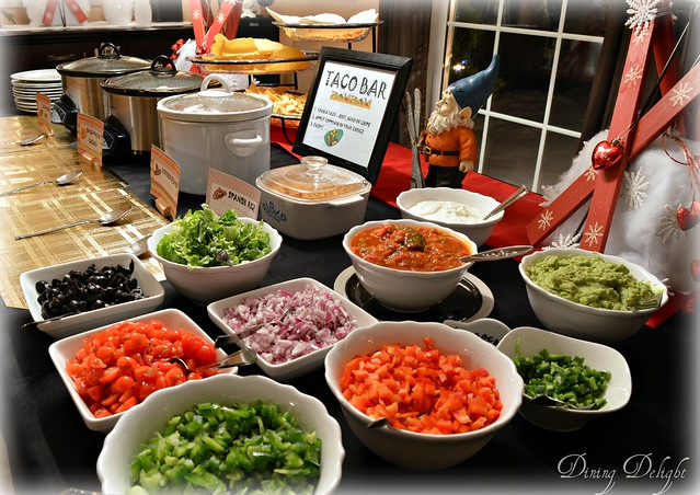 Dining Delight Apres Ski Taco Party : 16597237225e4a4318809z from dining-delight.blogspot.com size 500 x 354 jpeg 96kB