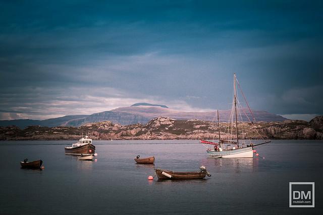 Iona Island