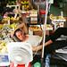 Wan Chai market by fcdvpds
