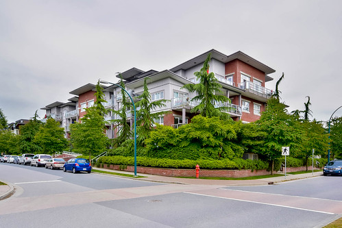 Storyboard of Unit 210 - 2488 Kelly Avenue, Port Coquitlam