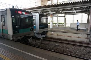 DSC05483